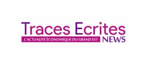 Article de presse sur le site - tracesecritesnews.fr