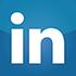 Logo linkedin SES-STERLING