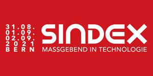 INDEX-2021-Logo